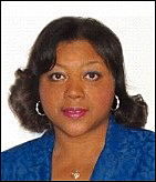 Cassandra L. Jones
