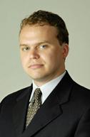 Jordan C. Norley