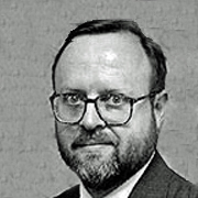 Samuel C. Stretton