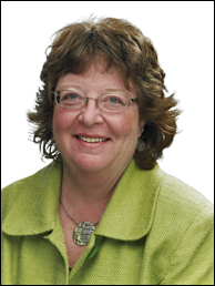 Susan L. Bayne, Borough Council Member