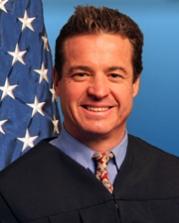 David N. Wecht
