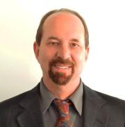 Russell W. Phifer