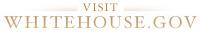 whitehouse.gov Visit