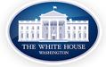 whitehouseSeal