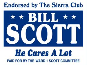 bill scott.fs