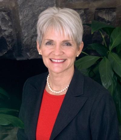 Carolyn Comitta