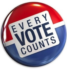 EveryVoteCountsButton