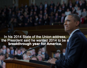 2015_0301Obama2014YearInReview