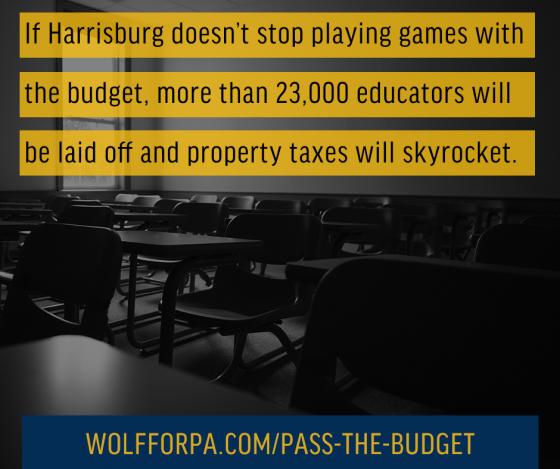 budget-2016-schools-property-taxes