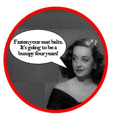 fasten-seat-belts