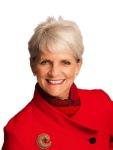 Mayor Carolyn Comitta