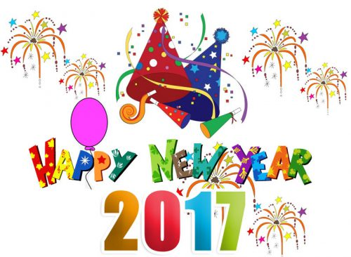happy-new-year-2017-clipart