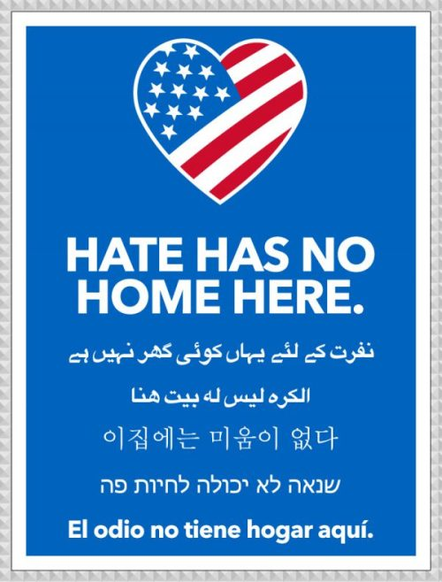 hate-has-no-home-here
