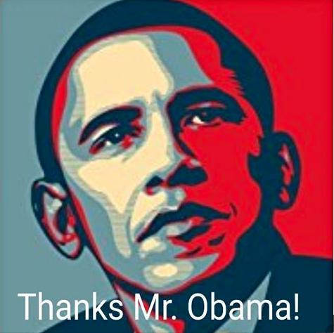 thanks-mr-obama