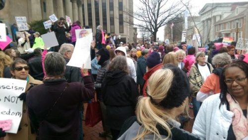 crowd-aca-rally-wc-21117