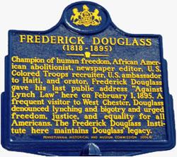 fdouglass-marker