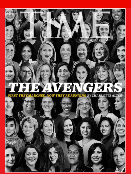 2018_0118TimeCoverTheAvengers
